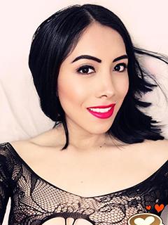 Julia Diaz
