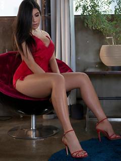 Gabriela Rigo
